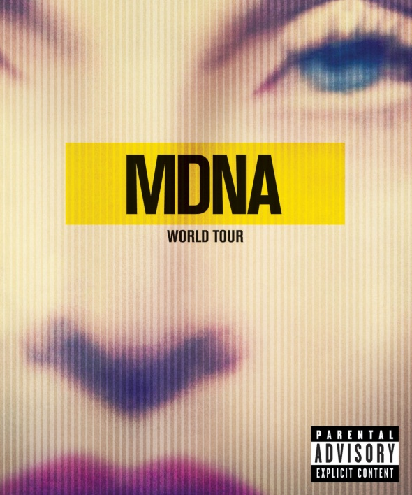 20130808-pictures-madonna-mdna-tour-official-cover