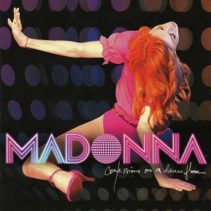 Madonna-Confessions_On_A_Dance_Floor-Frontal