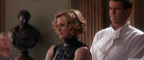 madonna-die-another-day-movie-cap-0020