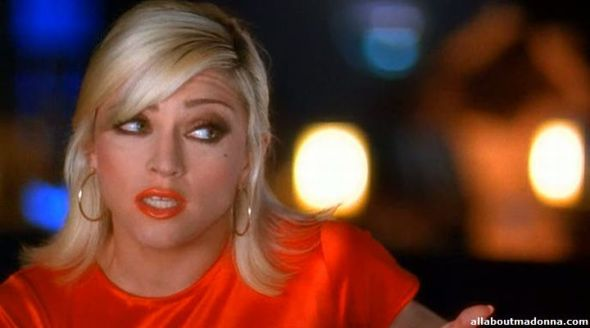 madonna-girl-6-movie-cap-0013