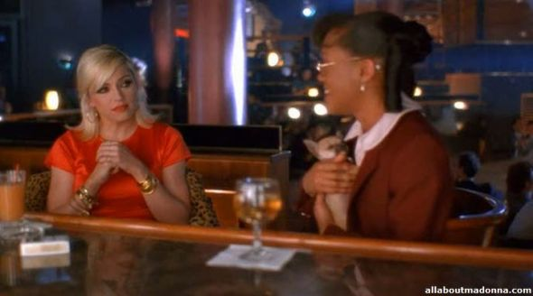 madonna-girl-6-movie-cap-0018