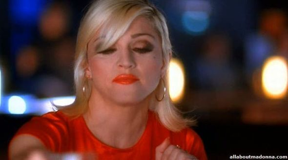 madonna-girl-6-movie-cap-0023