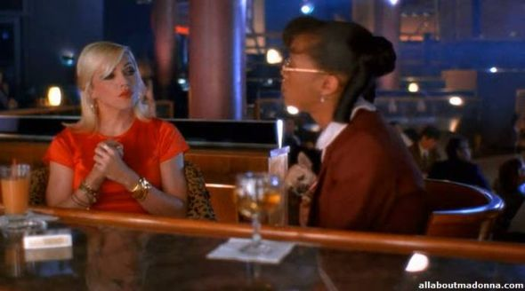 madonna-girl-6-movie-cap-0026