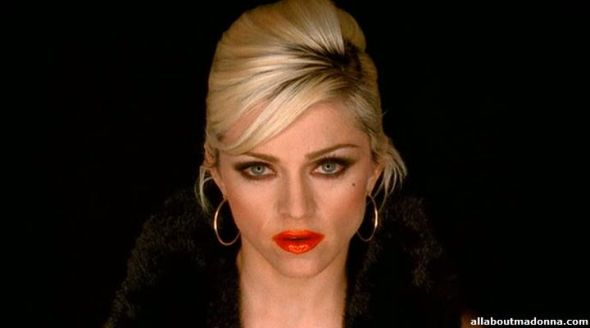 madonna-girl-6-movie-cap-0033