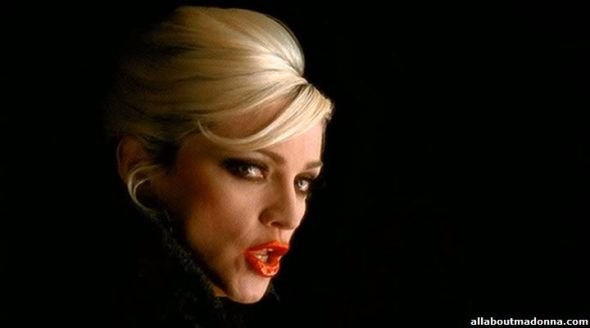 madonna-girl-6-movie-cap-0039