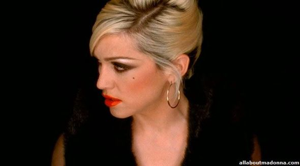 madonna-girl-6-movie-cap-0041