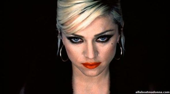 madonna-girl-6-movie-cap-0043