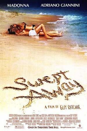 Swept_away poster
