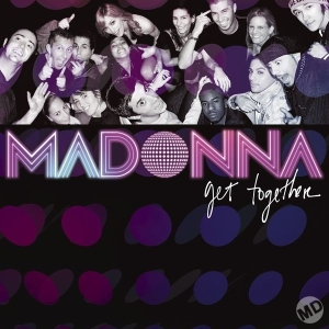 madonna get together ep digital