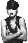 madonna justify my love single cover 01
