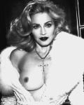 madonna truth or dare naked 2012 outtake 03