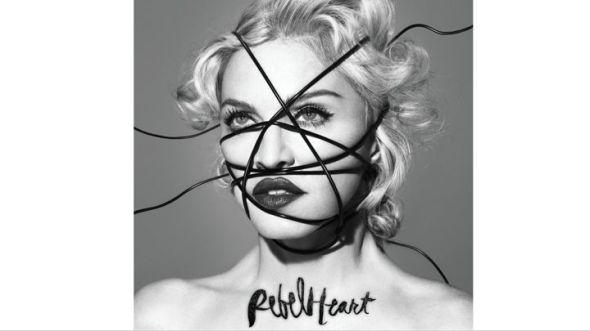 720x405-45.-Madonna,-Rebel-Heart