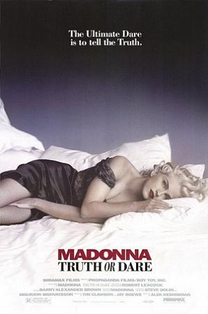 Madonna_truth_or_dare_poster