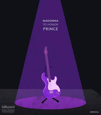 madonna prince bbma 2016