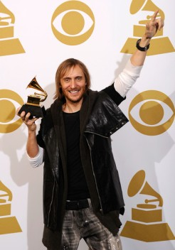 53rd+Annual+GRAMMY+Awards+Press+Room+LHUe9WH9rA0l